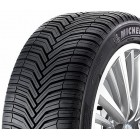 215/65 R-16 (102V) MICHELIN CROSSCLIMATE