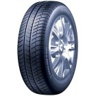 135/80 R-13 MICHELIN E3B ENERGY