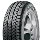 155/80 R-13 MICHELIN E3B1 ENERGY